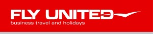 logo-FLY_UNITED-2007
